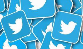شركة تويتر تحذف مئات الحسابات وتقول إنها مرتبطة بروسيا وإيران وأرمينيا