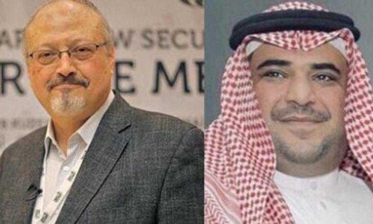 أنباء عن احتفاظ الرياض بالقحطاني تحت الإقامة الجبرية تحسبا لمحاكمة دولية لتبرئة بن سلمان