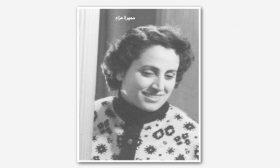 في الذكرى الـ92 لميلادها: سميرة عزام من رائدات التنوير في فلسطين