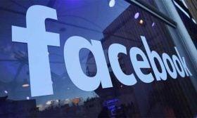موظفة سابقة: فيسبوك فشل في مكافحة المعلومات المضللة