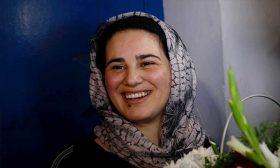 انتقادات لرئيس الاتحاد العالمي لعلماء المسلمين على موقفه الرافض للحريات الفردية ووصفه النساء بـ«الخاسرات»