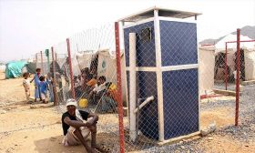 «الانتقالي» يعرقل المحادثات مع الحكومة اليمنية بطرح مطالب جديدة