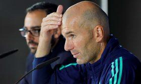 ريال مدريد يسعى لإنقاذ مشواره وليفربول يبحث عن الانتصار خارج أرضه في دوري الأبطال