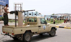 توقعات بإبرام اتفاق بين الحكومة اليمنية والانفصاليين الخميس لإنهاء أزمة عدن