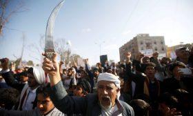 الحوثيون: قدمنا عرضا لتبادل ألفي أسير مع الحكومة اليمنية