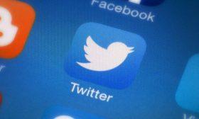 """""""تويتر"""": زعماء العالم ليسوا فوق قواعدنا"""