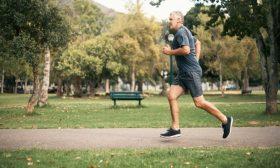 ما هو الوقت الأنسب لممارسة الرياضة بغرض حرق الدهون؟