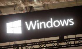 """أداة جديدة لحماية نظام التشغيل """"ويندوز"""" من الاختراق"""
