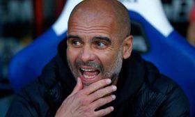 غوارديولا: مانشستر سيتي غير جاهز للفوز بدوري أبطال أوروبا