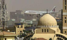 قطر تعد بضخ مزيد من الاستثمارات في السودان
