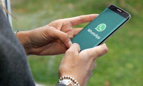 """تطبيق """"واتساب"""" لم يعد مجانيا في هذا البلد… إليكم ما سيدفعه المواطن شهرياً"""