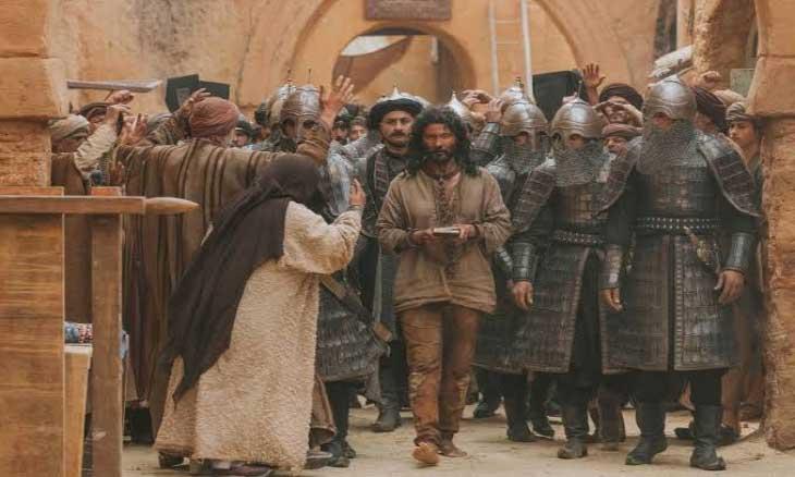 «ممالك النار»: مماليك طيبون وعثمانيون أشرار وعِبر ضائعة