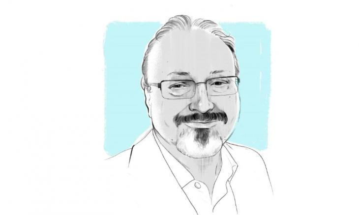 """العفو الدولية تطالب بـ""""تحقيق مستقل"""" في مقتل خاشقجي ـ (تغريدة)"""