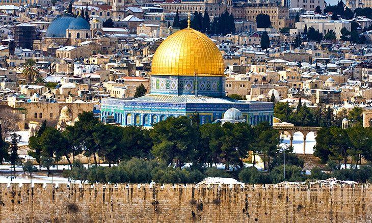 سراب الانتخابات الفلسطينية