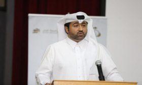 نائب رئيس اللجنة القطرية يصل غزة للإشراف على مشاريع الإغاثة