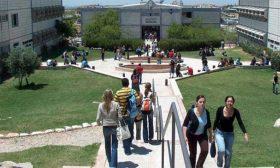 دراسة أكاديمية: الإنتاج المعرفي في الجامعات الإسرائيلية يكرس علاقات القوة بين المستعمِر والمستعمَر