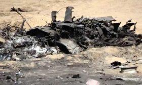 اليمن: مبعوث الأمم المتحدة والصليب الأحمر يعلنون التوصل إلى صفقة إطلاق 1400 أسير بين الحكومة والحوثيين