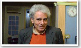 بندر عبد الحميد .. شاعر كأنه مدينة