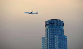 صناعة الطيران تبذل جهودا لتصبح أكثر مراعاة للبيئة