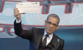 مليون «ليرة سورية» كيف سيدفعها مصطفى الآغا؟ وجمال الريان وتقويض الحكم في «خمسة جنيه»
