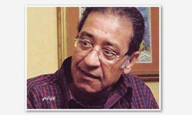 لينين الرملي… أحد رواد الكوميديا السوداء في مصر والعالم العربي