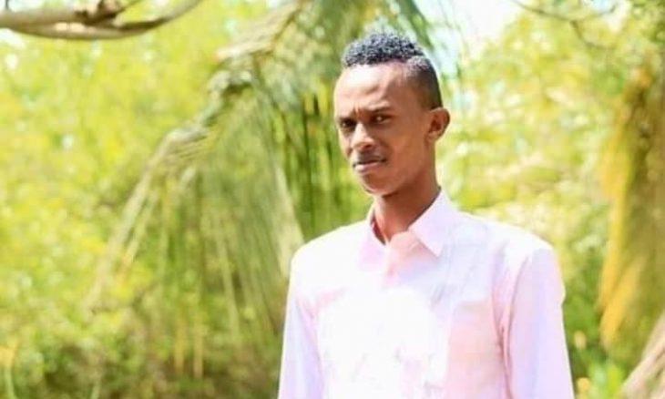 إرهابيون يشتبه بانتمائهم لحركة الشباب يقتلون صحفيا بالصومال