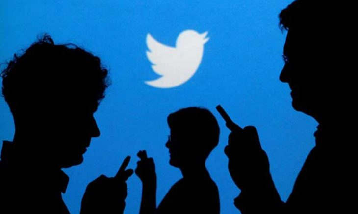 """""""تويتر"""" يعلق 70 حسابا مؤيدا لبلومبرغ لانتهاكها قواعد المنصة"""