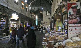 الحكومة السورية تُلزّم المواطنين شراء العقارات والسيارات عبر المصارف