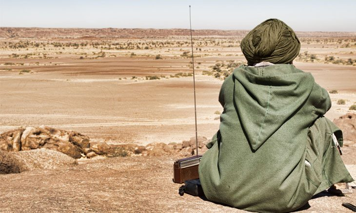 حقيقة الجمهورية الصحراوية: دولة أم محمية؟