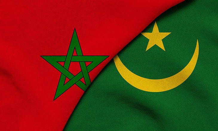 من سيستفيد من حياد موريتانيا في الصحراء؟