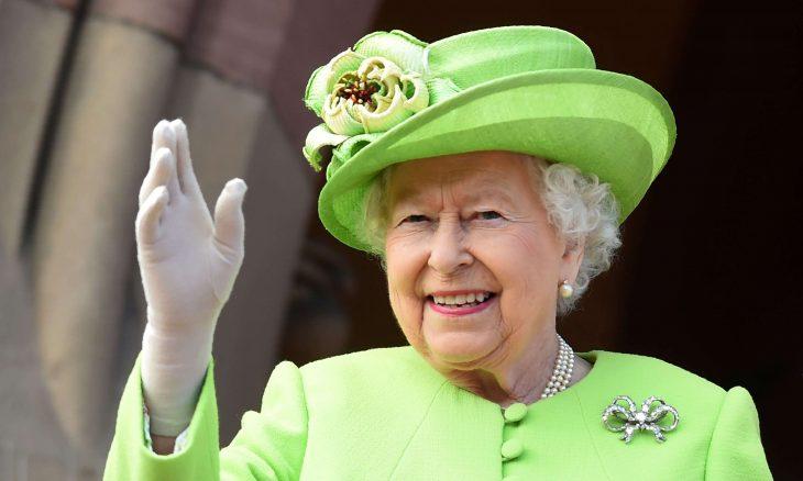 الملكة إليزابيث الثانية ترجئ مشاركتها في أنشطة عدة بسبب كورونا القدس العربي