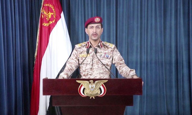 """الحوثيون: مقتل وإصابة 10 آلاف جندي وضابط سعودي منذ بداية """"العدوان"""" في اليمن"""
