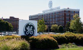 في مواجهة كورونا.. فورد وجنرال إليكتريك تنتجان 50 ألف جهاز تنفس صناعي في 100 يوم