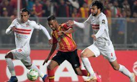 كورونا يتسلل الى كرة القدم في تونس
