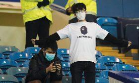 ما هي خسائر عالم كرة القدم من تفشي كورونا المفزع؟