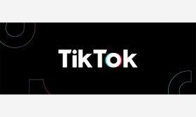 """تحد خطير على """"تيك توك"""" يؤدي إلى تلف دائم في الأسنان – (فيديو)"""