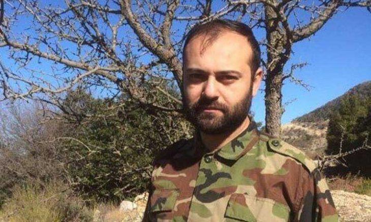 """ماذا يخفي مقتل علي يونس المسؤول عن ملاحقة العملاء في """"حزب الله""""؟"""