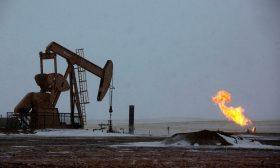 أسعار الغاز الطبيعي في الولايات المتحدة تواصل الارتفاع