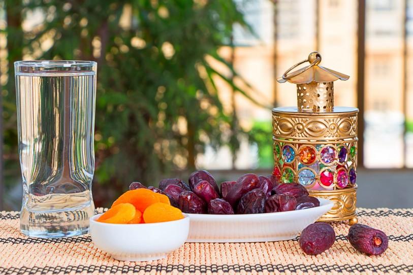 هذا هو سبب الإفطار على التمر في رمضان القدس العربي