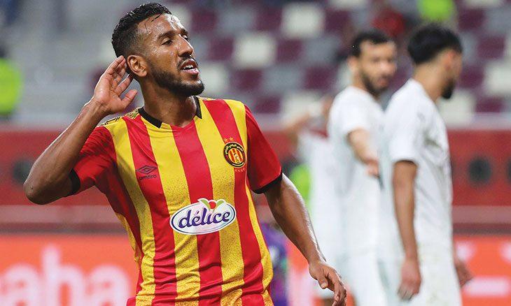 لاعبو الكرة التونسية بين التدريبات الفردية والإقبال على مواقع التواصل!