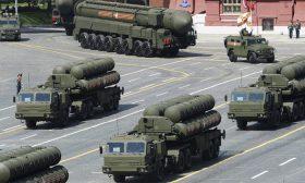 تراجع الخلاف الأمريكي التركي حول «إس 400» و«إف 35»: «هدنة إجبارية» أم «حلول جوهرية»؟