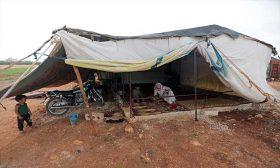 سوريا: بعد التحرّك الروسي نحو دير الزور… عملية إنزال لـ«التحالف الدولي»