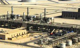 اتفاق بين السعودية والكويت على إيقاف إنتاج النفط بحقل الخفجي لمدة شهر