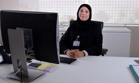 الدكتورة شريفة العمادي المديرية التنفيذية لمعهد الدوحة الدولي للأسرة: حالات العنف المنزلي تزايدت 3 أضعاف في البلاد التي طبقت العزل الاجتماعي