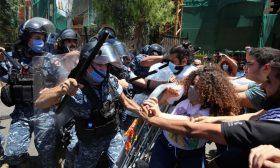 لبنان: العفو العام طيّر جلسة البرلمان… ولا توافق على صيغة «المبعدين» إلى إسرائيل