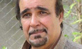 رحيل الروائي والقاص العراقي محمد علوان جبر