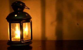 مصابيح يدوية