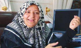الشاعرة اليمنية هُدى أبلان: الشِعرُ أكثر ارتباطاً بالحرب لأن فقدان الحياة هو ما يستحق أن يُكتب