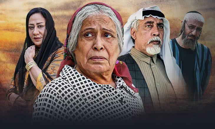 حرص الكيان الصهيوني على تسييد روايته في الوعي العربي