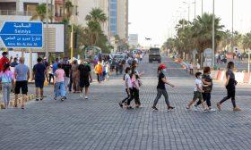 كورونا.. 3 وفيات بالكويت وواحدة في قطر